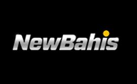 newbahis lisans